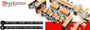 Meja-Kantor-Jakarta